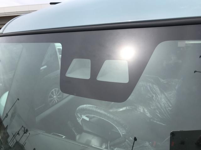 LリミテッドSAIII 4WD オートライト オートエアコン キーフリーシステム 両側電動スライドドア アルミホイール バックカメラ ステアリングスイッチ(41枚目)