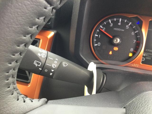 Gターボ 4WD スマアシ(予防安全機能) LEDヘッド/フォグランプ サイドエアバッグ 15インチアルミ(ガンメタ) バックカメラ キーフリー 運転席シートリフター/チルトステアリング クルーズコントロール(18枚目)