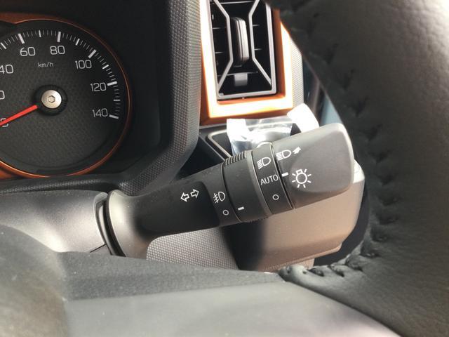 Gターボ 4WD スマアシ(予防安全機能) LEDヘッド/フォグランプ サイドエアバッグ 15インチアルミ(ガンメタ) バックカメラ キーフリー 運転席シートリフター/チルトステアリング クルーズコントロール(19枚目)
