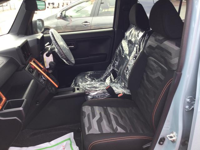 Gターボ 4WD スマアシ(予防安全機能) LEDヘッド/フォグランプ サイドエアバッグ 15インチアルミ(ガンメタ) バックカメラ キーフリー 運転席シートリフター/チルトステアリング クルーズコントロール(30枚目)