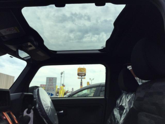 Gターボ 4WD スマアシ(予防安全機能) LEDヘッド/フォグランプ サイドエアバッグ 15インチアルミ(ガンメタ) バックカメラ キーフリー 運転席シートリフター/チルトステアリング クルーズコントロール(36枚目)