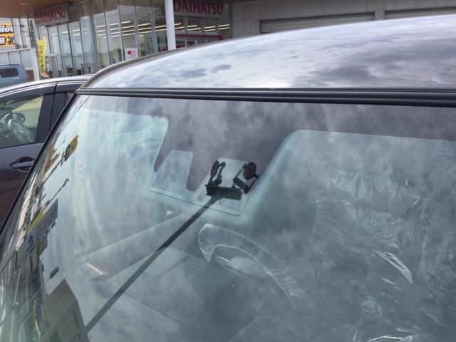Gターボ 4WD スマアシ(予防安全機能) LEDヘッド/フォグランプ サイドエアバッグ 15インチアルミ(ガンメタ) バックカメラ キーフリー 運転席シートリフター/チルトステアリング クルーズコントロール(44枚目)