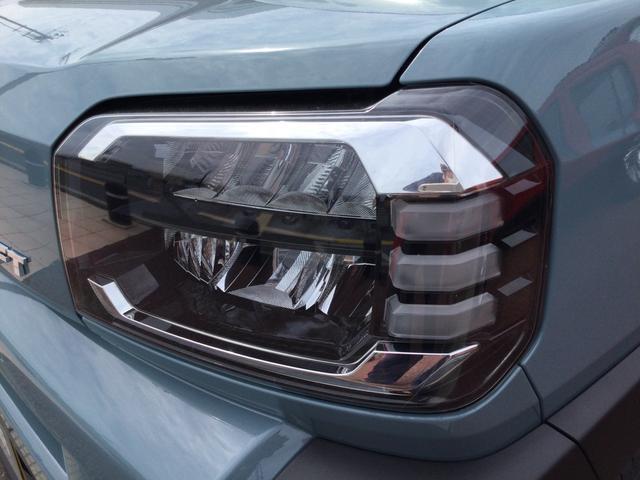 Gターボ 4WD スマアシ(予防安全機能) LEDヘッド/フォグランプ サイドエアバッグ 15インチアルミ(ガンメタ) バックカメラ キーフリー 運転席シートリフター/チルトステアリング クルーズコントロール(50枚目)