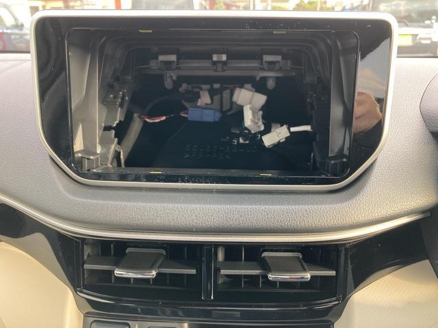 XリミテッドII SAIII 4WD スマアシIII(衝突回避支援システム) 14インチアルミ  運転席シートリフター/チルトステアリング キーフリー オートエアコン LEDヘッドランプ オートライト/ハイビーム バックカメラ(24枚目)