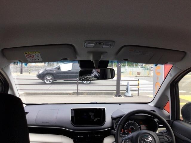 XリミテッドII SAIII 4WD スマアシIII(衝突回避支援システム) 14インチアルミ  運転席シートリフター/チルトステアリング キーフリー オートエアコン LEDヘッドランプ オートライト/ハイビーム バックカメラ(39枚目)