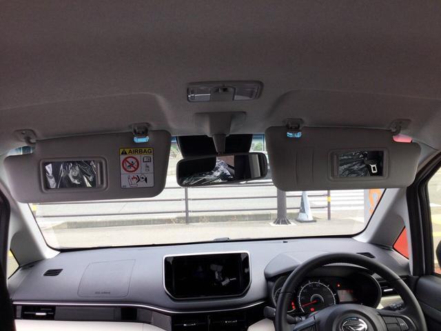 XリミテッドII SAIII 4WD スマアシIII(衝突回避支援システム) 14インチアルミ  運転席シートリフター/チルトステアリング キーフリー オートエアコン LEDヘッドランプ オートライト/ハイビーム バックカメラ(40枚目)