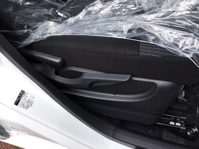 XリミテッドII SAIII 4WD スマアシIII(衝突回避支援システム) 14インチアルミ  運転席シートリフター/チルトステアリング キーフリー オートエアコン LEDヘッドランプ オートライト/ハイビーム バックカメラ(48枚目)