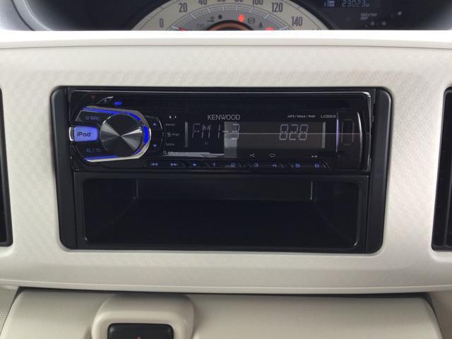 X SAII 4WD スマートアシストII(衝突回避支援システム) キーフリー ハロゲンヘッドランプ オートエアコン オートライト ETC(11枚目)