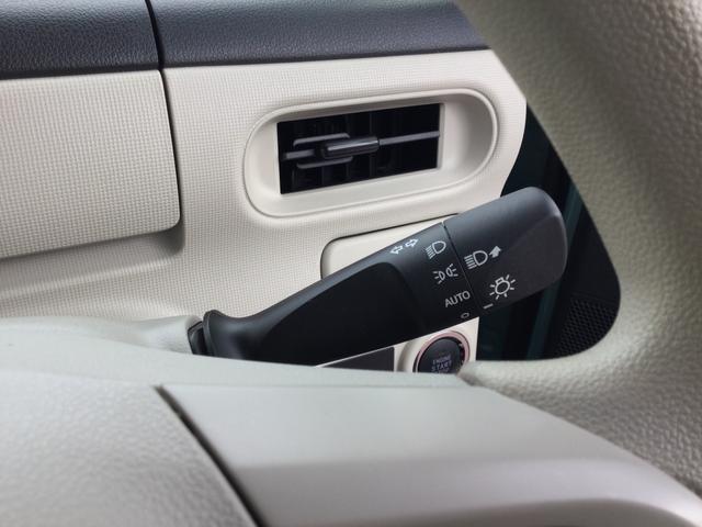 X SAII 4WD スマートアシストII(衝突回避支援システム) キーフリー ハロゲンヘッドランプ オートエアコン オートライト ETC(16枚目)