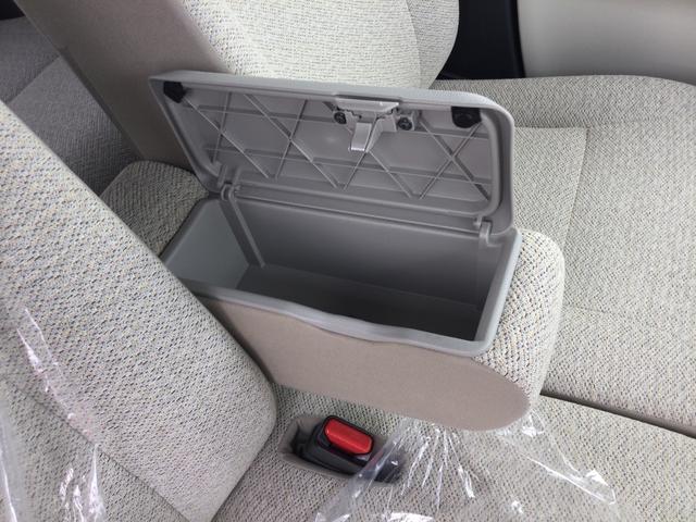 X SAII 4WD スマートアシストII(衝突回避支援システム) キーフリー ハロゲンヘッドランプ オートエアコン オートライト ETC(31枚目)