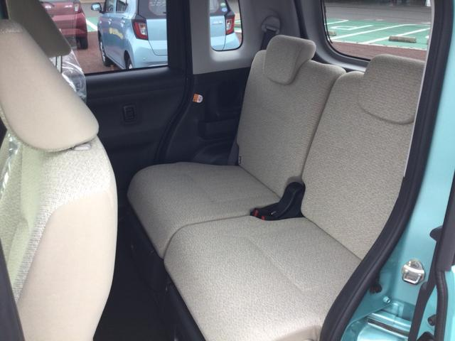X SAII 4WD スマートアシストII(衝突回避支援システム) キーフリー ハロゲンヘッドランプ オートエアコン オートライト ETC(33枚目)