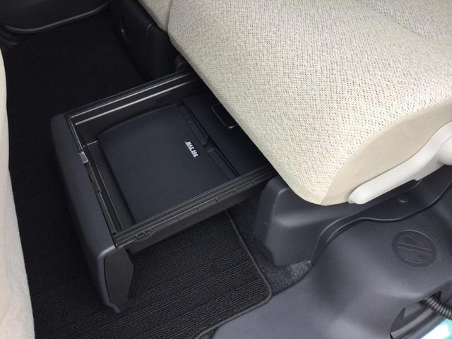 X SAII 4WD スマートアシストII(衝突回避支援システム) キーフリー ハロゲンヘッドランプ オートエアコン オートライト ETC(35枚目)