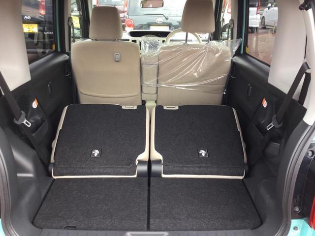 X SAII 4WD スマートアシストII(衝突回避支援システム) キーフリー ハロゲンヘッドランプ オートエアコン オートライト ETC(39枚目)