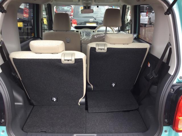 X SAII 4WD スマートアシストII(衝突回避支援システム) キーフリー ハロゲンヘッドランプ オートエアコン オートライト ETC(40枚目)