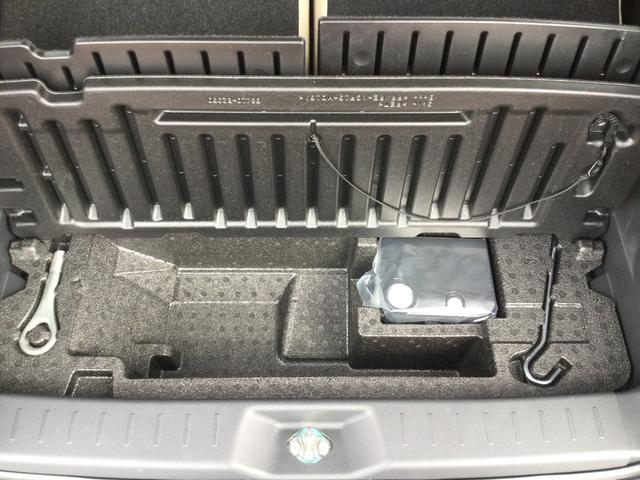 X SAII 4WD スマートアシストII(衝突回避支援システム) キーフリー ハロゲンヘッドランプ オートエアコン オートライト ETC(43枚目)
