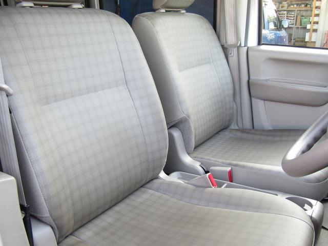 DX パートタイム4WD Tチェーン ETC(12枚目)