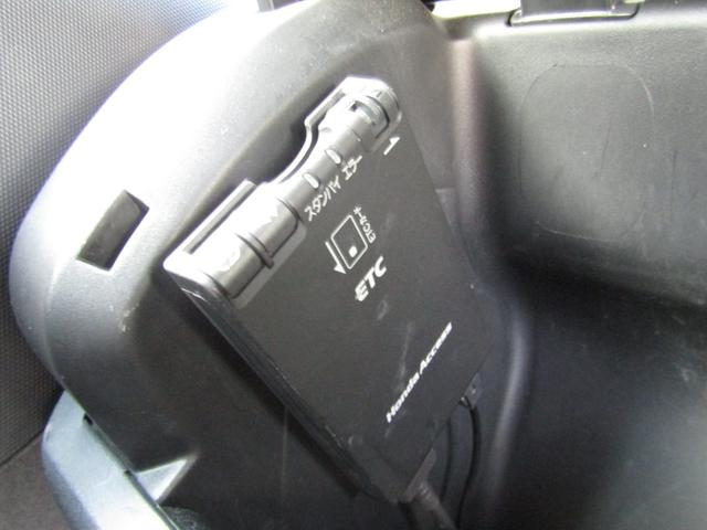 ホンダ ステップワゴン スパーダS HDDナビパッケージ 両側オートスライド ETC