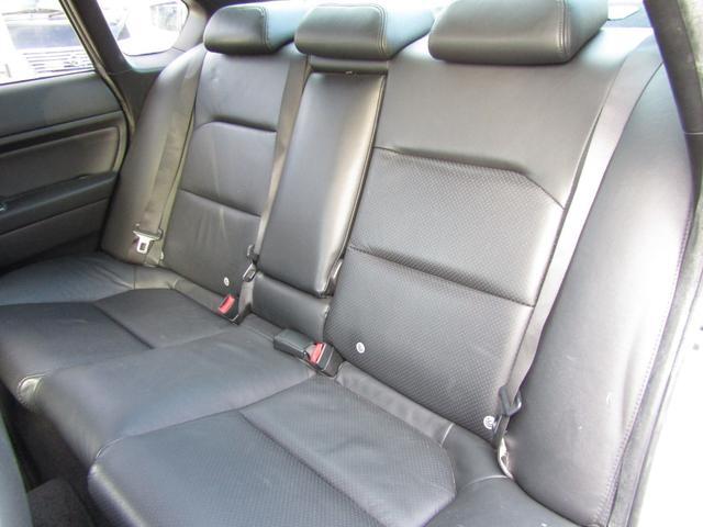 ブリッツェン2005モデル ターボ フルタイム4WD ETC(8枚目)