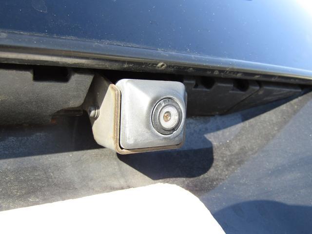 スズキ パレットSW XS 左オートスライド バックカメラ ETC