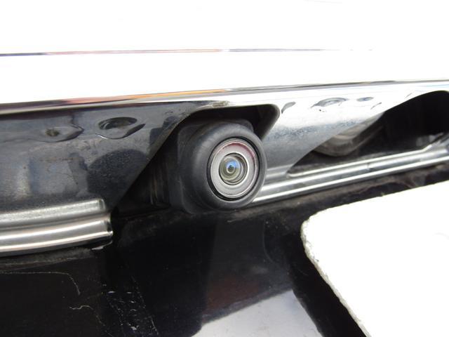Z 両側オートスライド HDDナビ フルセグTV(14枚目)