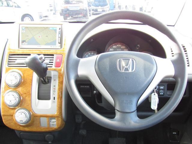 W 左オートスライド HDDナビ キーレス Tチェーン式(6枚目)