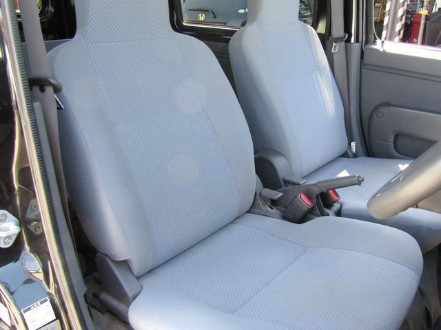 DX パートタイム4WD ETC キーレス 5速マニュアル(12枚目)