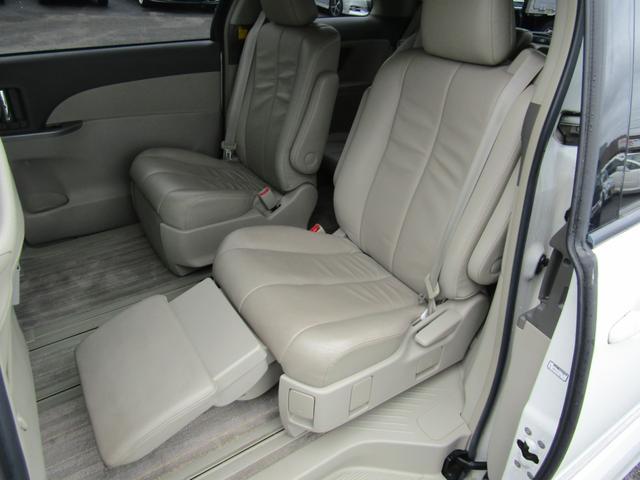 アエラス Gパッケージ フルタイム4WD 両側オートスライド(10枚目)