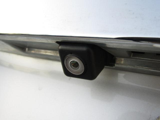 ロングDXターボ パートタイム4WD ディーゼル ターボ(12枚目)