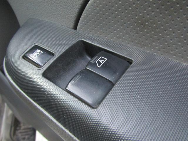 ロングDXターボ パートタイム4WD ディーゼル ターボ(13枚目)