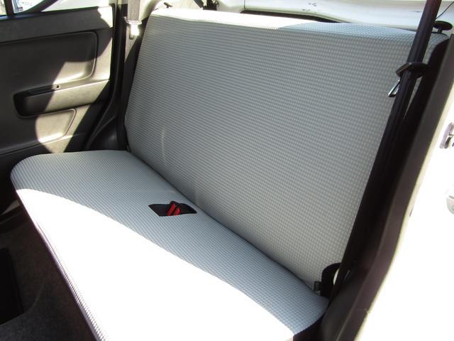 L レーダーブレーキサポート装着車 ポータブルナビ(8枚目)