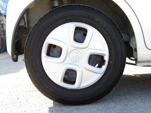 L レーダーブレーキサポート装着車 ポータブルナビ(11枚目)