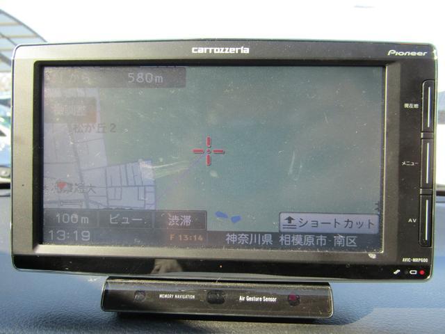 L レーダーブレーキサポート装着車 ポータブルナビ(13枚目)