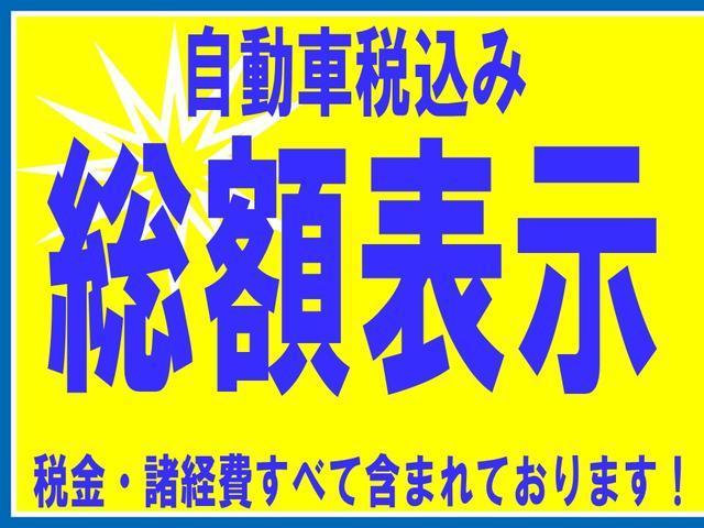 2.4Z プラチナムセレクション メモリーナビ オートバックドア バックカメラ(2枚目)