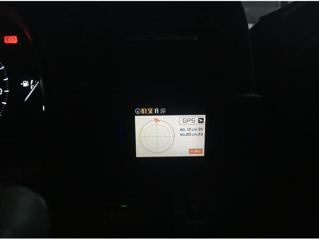 レクサス LS LS600h バージョンS Iパッケージ