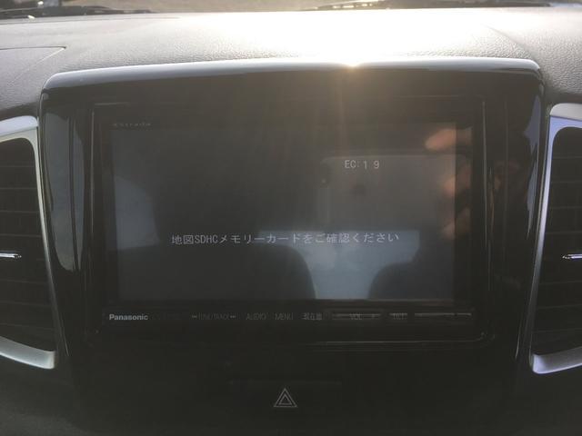 「スズキ」「スペーシアカスタム」「コンパクトカー」「福島県」の中古車50