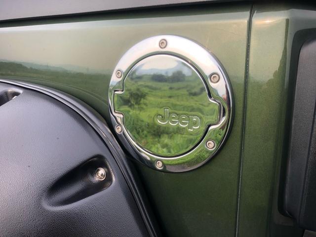 「その他」「クライスラージープ ラングラーアンリミテッド」「SUV・クロカン」「福島県」の中古車17