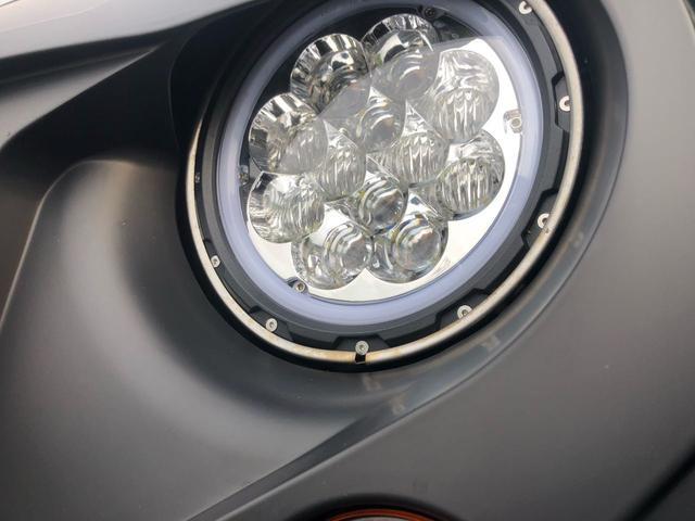 「その他」「クライスラージープ ラングラーアンリミテッド」「SUV・クロカン」「福島県」の中古車18