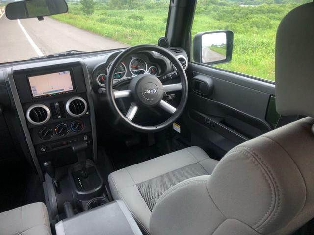 「その他」「クライスラージープ ラングラーアンリミテッド」「SUV・クロカン」「福島県」の中古車25