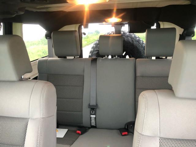 「その他」「クライスラージープ ラングラーアンリミテッド」「SUV・クロカン」「福島県」の中古車27
