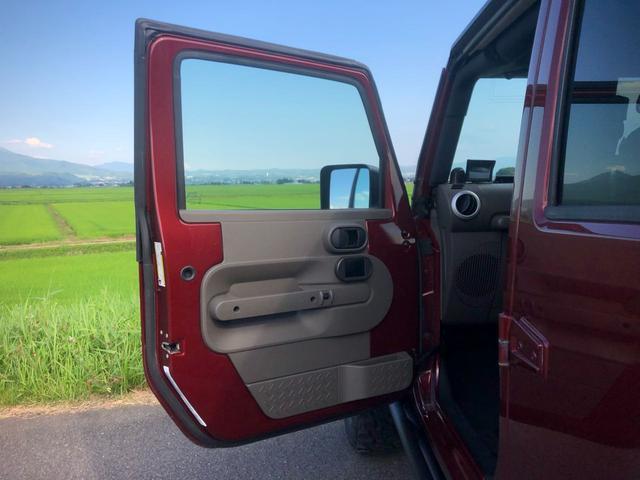 「その他」「クライスラージープ ラングラーアンリミテッド」「SUV・クロカン」「福島県」の中古車20