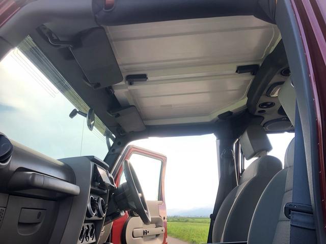 「その他」「クライスラージープ ラングラーアンリミテッド」「SUV・クロカン」「福島県」の中古車26