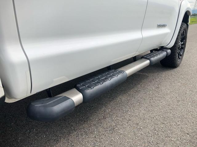 「その他」「タンドラ」「SUV・クロカン」「福島県」の中古車26