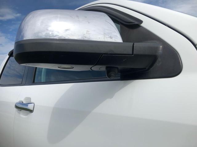 「その他」「タンドラ」「SUV・クロカン」「福島県」の中古車29
