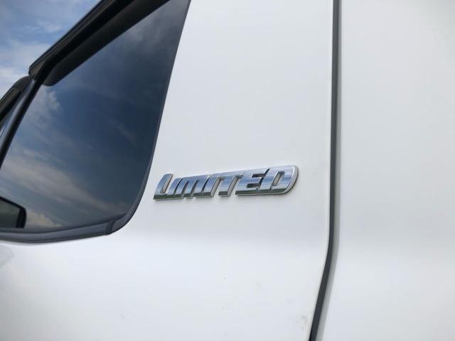 「その他」「タンドラ」「SUV・クロカン」「福島県」の中古車33