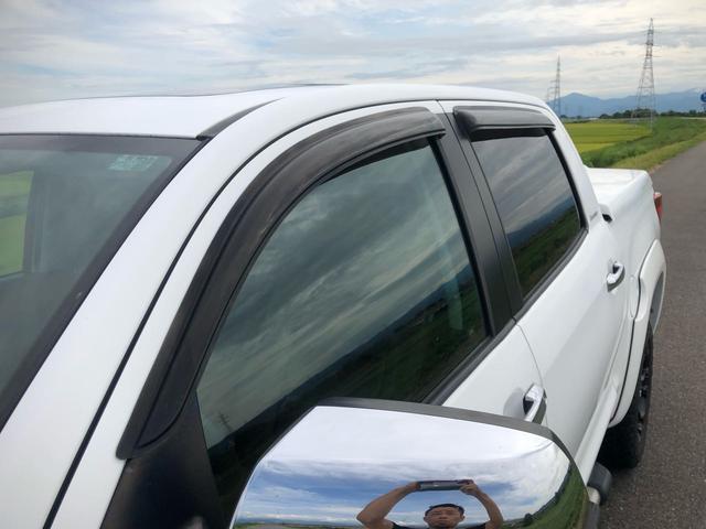 「その他」「タンドラ」「SUV・クロカン」「福島県」の中古車35