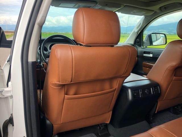 「その他」「タンドラ」「SUV・クロカン」「福島県」の中古車57