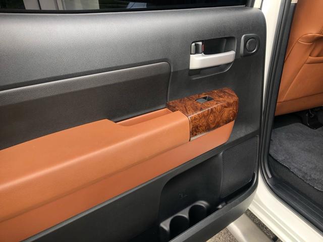 「その他」「タンドラ」「SUV・クロカン」「福島県」の中古車59