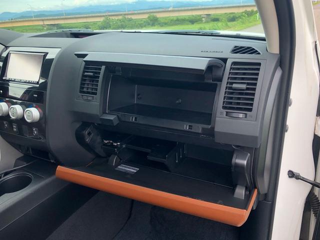 「その他」「タンドラ」「SUV・クロカン」「福島県」の中古車64