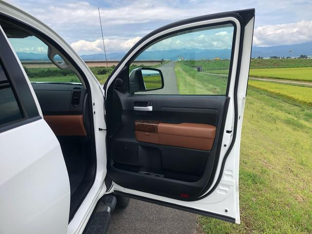 「その他」「タンドラ」「SUV・クロカン」「福島県」の中古車65