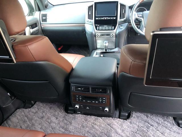 「トヨタ」「ランドクルーザー」「SUV・クロカン」「福島県」の中古車11